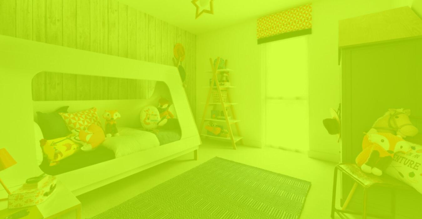 bg-slide22